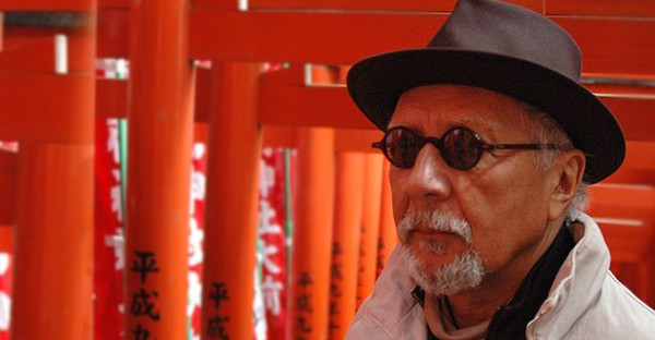 Charles Lloyd At The Musical Instrument Museum