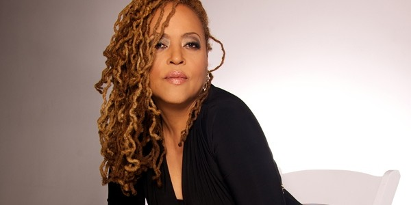 "Cassandra Wilson: ""Coming Forth by Day, A Celebration of Billie Holiday"""
