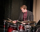 Interview: Lee Hauser, drummer in Young Sounds of Arizona