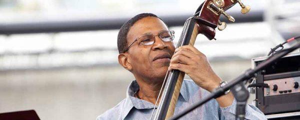 In Memoriam: Bob Cranshaw, jazz bassist, musicians union advocate