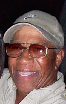 "Tribute to George ""Pepe"" Grant: July 24, 1937-Jan. 13, 2016"