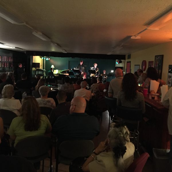 Review: Young Sounds of Arizona concert