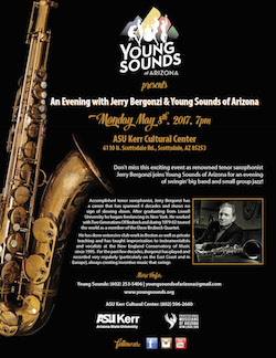 jerry-bergonzi-concert-with-young-sounds-of-arizona