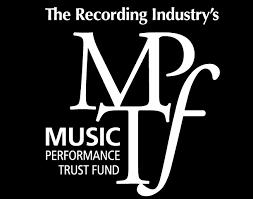 MPTF Live Stream