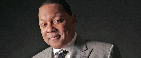 Review: Jazz at Lincoln Center Orchestra with Wynton Marsalis