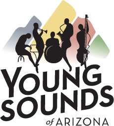 Young Sounds Kicks off 2017 in joint Performance with MCC Jazz Band