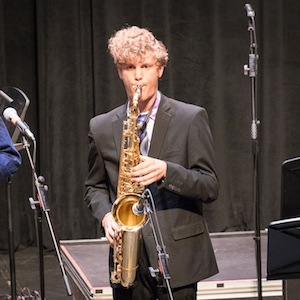 Scholarships awarded to Young Sounds of Arizona student-musicians