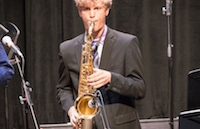 Young Sounds of AZ Offers Free Community Jazz Night
